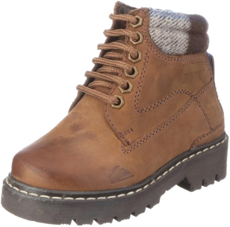 Quiksilver Little Pathfinder 3 KKBSL134 Herren Sneaker