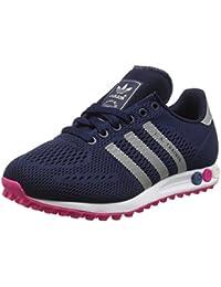 Amazon.it: adidas la trainer donna - Scarpe: Scarpe e borse