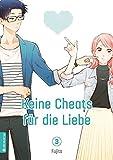 Keine Cheats für die Liebe 03