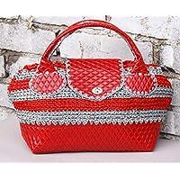 67a7adbcfd398 Henkeltaschen - Handtaschen   Schultertaschen  Handmade Produkte ...