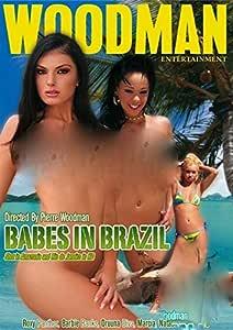 dating columbian women
