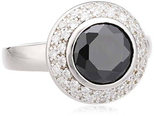 celesta-damen-ring-925-sterling-silber-zirkonia-schwarz-weiss-w-56-360271130-2l-056