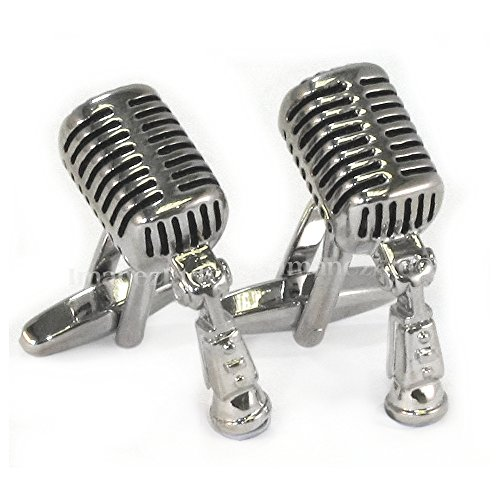 retro-50s-style-microphone-cufflinks-with-gift-box