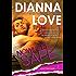 Nowhere Safe: Slye Temp book 1