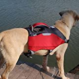 CampHiking large-sized Dog backpack-life giacche backpack-new dual-use Pet borsa zaino outdoor-m/L
