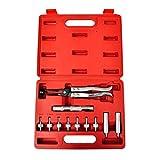 vidaXL Demontage Ventilschaftdichtung De-/ Montage Werkzeug Set Spezialwerkzeug