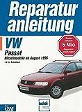 VW Passat V Diesel (Reparaturanleitungen)