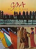 Goa of Sun n Sand Exotic Destination India