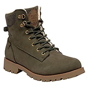 515zD2YtXLL. SS300  - Regatta Lady Bayley, Women's High Rise Hiking Boots