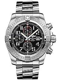 Armbanduhr breitling  Suchergebnis auf Amazon.de für: BINZI oder Breitling: Uhren