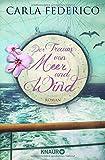 Der Traum von Meer und Wind: Roman