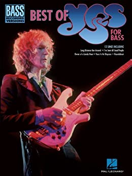 Best of Yes Songbook par [Yes]