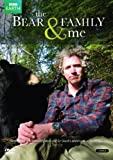 The Bear Family and Me [DVD]