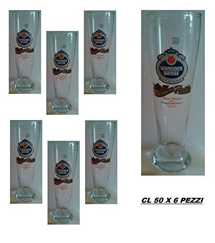 bicchiere-birra-schneider-weiss-cl-50-set-6-pz
