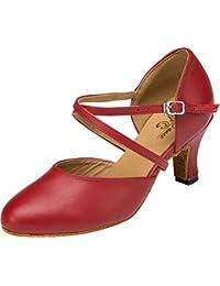 Amazon Chic Borse Donna itNew Scarpe ScarpeE Da uFKJc513Tl