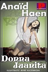 Donna Juanita (Dutch Edition)