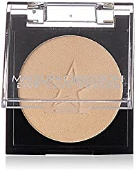 Makeup Obsession Eyeshadow, E134 Crme Couture, 2g