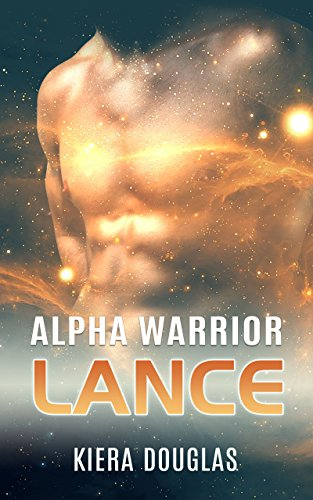 Alpha Warrior Lance ()