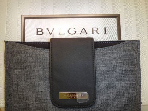 bvlgari-ipad-tablet-case-grey-designer-cover