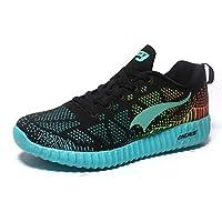 Suchergebnis auf Amazon  für  onemix Schuhe   Running Running   Sport ... 029043