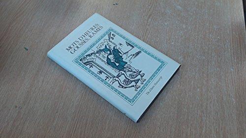 mots-dheures-gousses-rames-the-dantin-manuscript