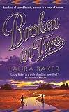 Broken In Two by Laura Baker (1999-10-15)