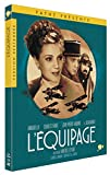EQUIPAGE (L') - BD/DVD EDL [Combo Collector Blu-ray + DVD]