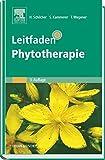 Leitfaden Phytotherapie (Amazon.de)