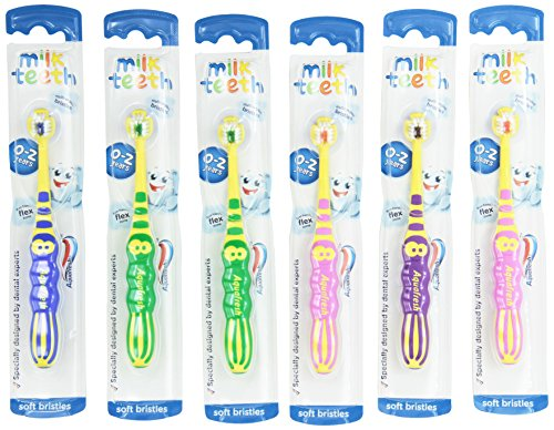 aquafresh-milk-teeth-soft-bristles-toothbrush-for-0-2-years-pack-of-6