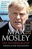 Formula One and Beyond: The Autobiography