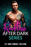 ROMANCE: Reckless After Dark Series (English Edition)