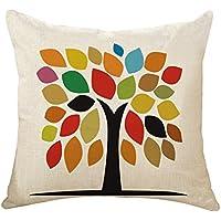 Cosanter moderna vida minimalista abrazar almohada sofá almohada cojín del coche oficina almohada almohada
