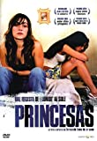 Princesas [IT Import]