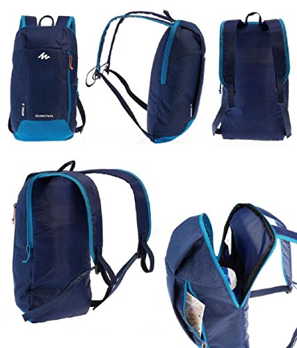 SMALL,DURABLE,COMPACT,BACKPACK/RUCKSACK/B...