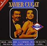 Xavier Cugat (2CD) segunda mano  Se entrega en toda España