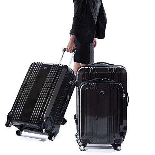 FERGÉ Kofferset - 7