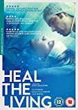 Heal The Living [DVD]