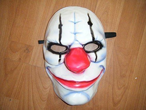 reino-unido-payday-2-cadenas-muy-duro-cosplay-mask