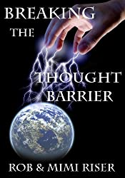 Breaking the Thought Barrier (English Edition)