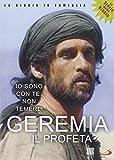 Locandina Geremia Il Profeta (Le Storie Della Bibbia)