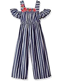 c596b116283fa1 Amazon.co.uk  Bonnie Jean - Dresses   Girls  Clothing