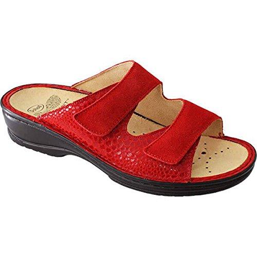 dr-scholl-sandales-pour-femme-rouge-rouge-rouge-rouge-38-eu-eu