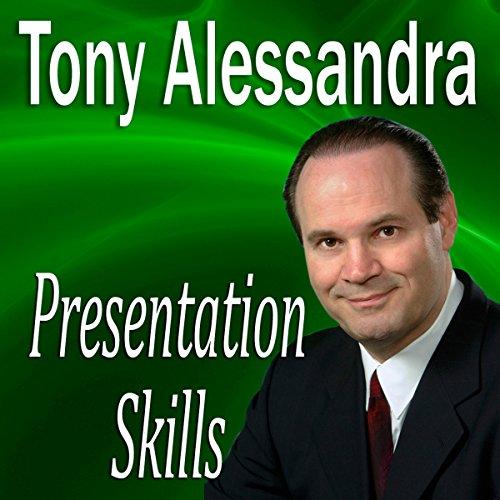 Presentation Skills  Audiolibri