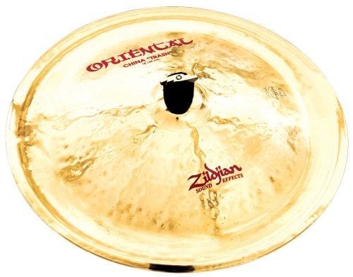 Zildjian FX Cymbals Series - 18