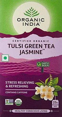 Organic-India-Tulsi-Green-Tea-Jasmine-25-Tea-Bags