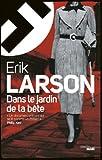 Dans le jardin de la bête (French Edition)