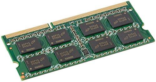 hgst-ultrastar-7-k6000-4tb-hdd-7200rpm-sas-128mb-ca