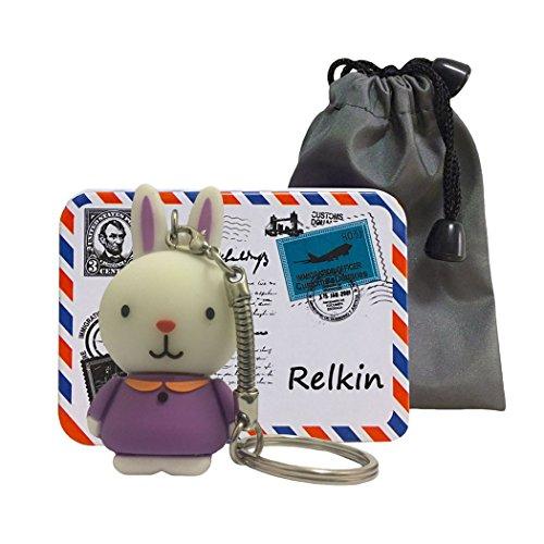 6b9c808742 The purple rabbit le meilleur prix dans Amazon SaveMoney.es