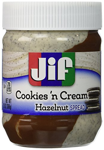 jif-cookies-n-cream-hazelnut-spread-368g