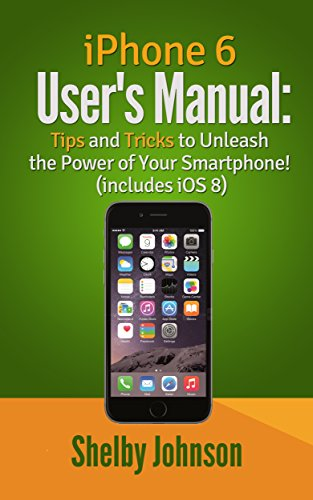 iphone 6 user s manual tips   tricks to unleash the power of your smartphone   includes ios 8 Arbol De Navidad Regalo Sorpresa